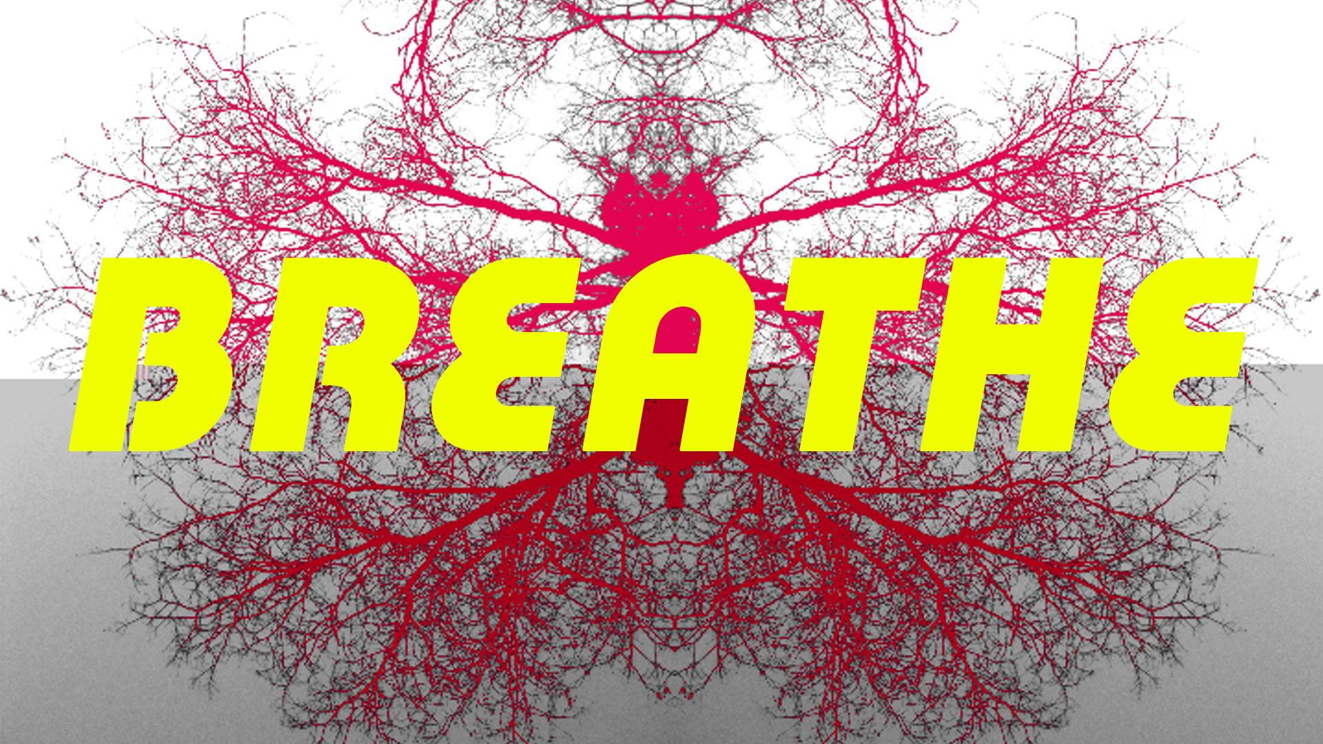 BREATHE_003