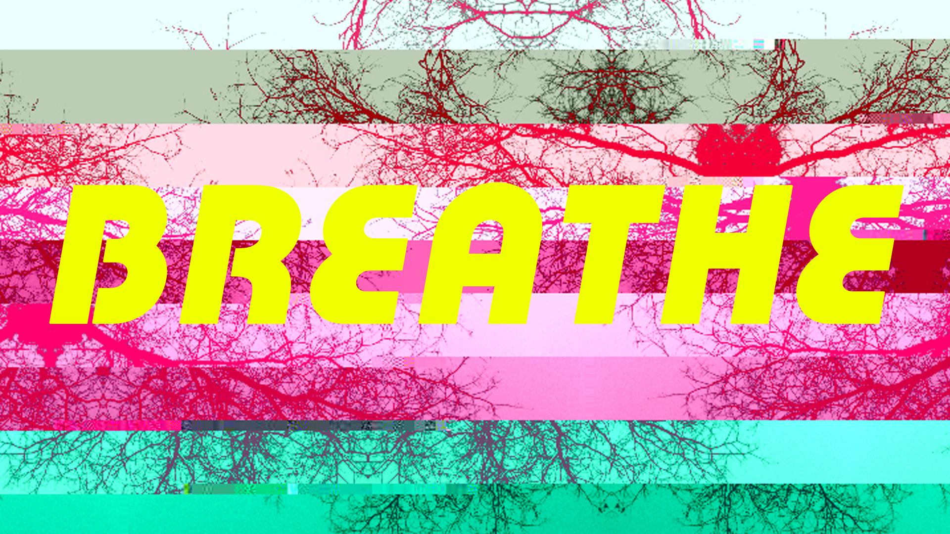 BREATHE_005