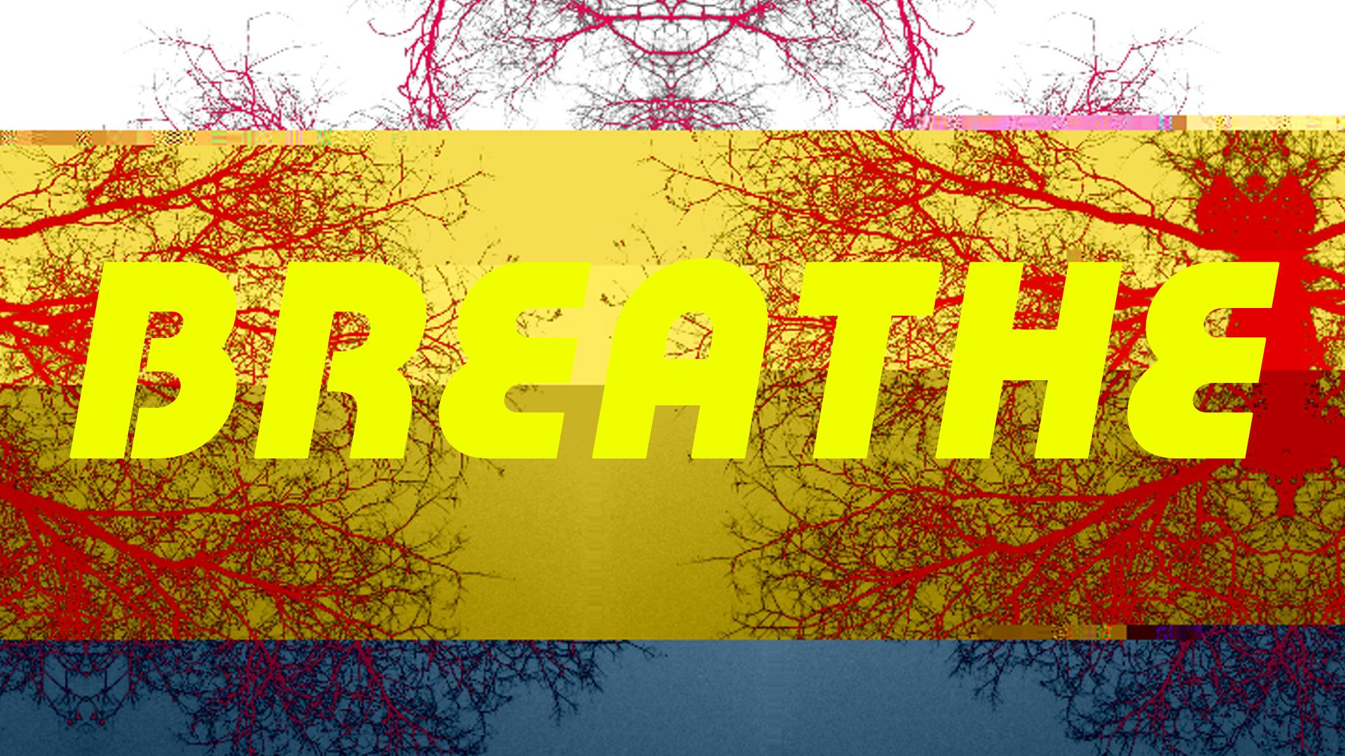 BREATHE_006