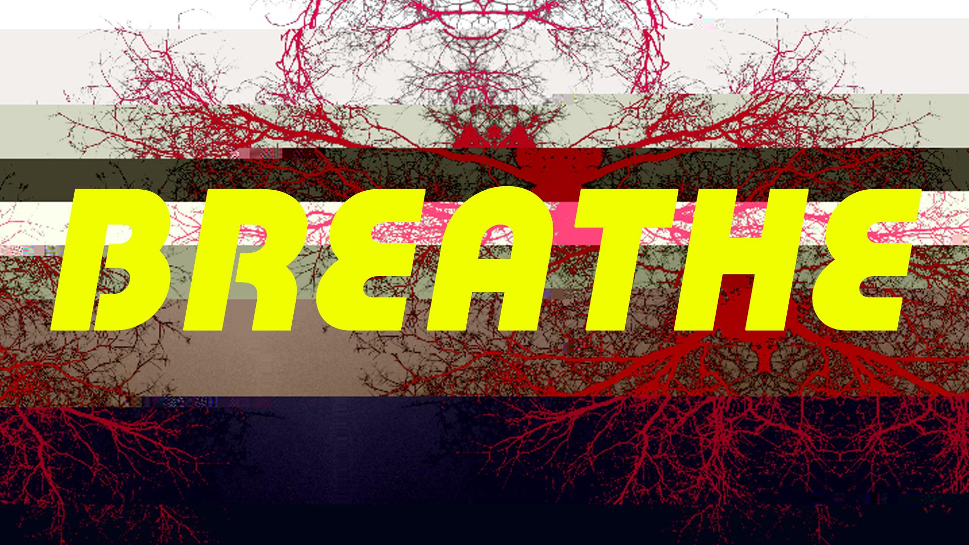 BREATHE_007