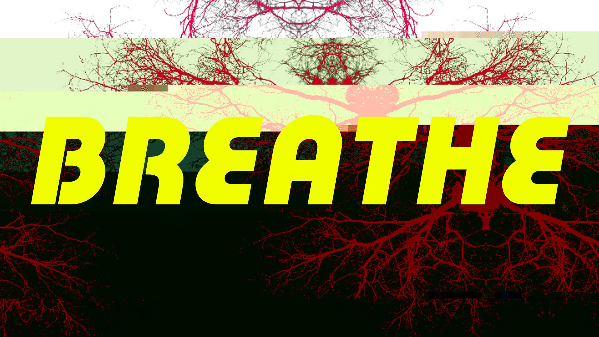 BREATHE_008
