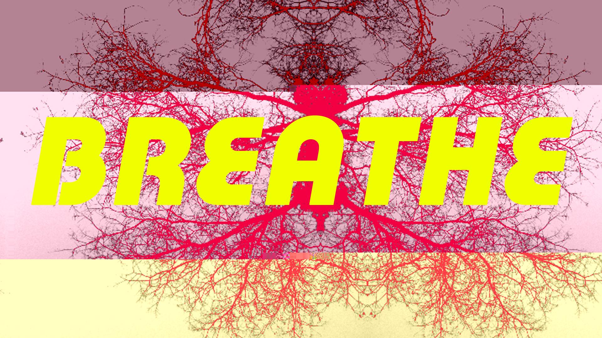 BREATHE_009