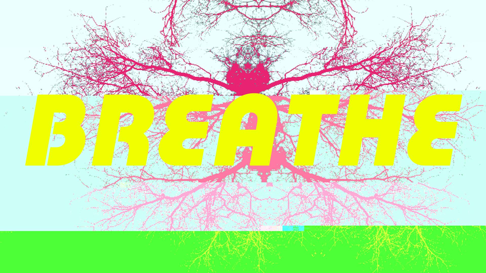 BREATHE_010